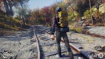 Screenshot2 - Fallout 76 Tricentennial Edition