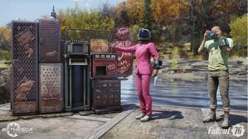 Screenshot4 - Fallout 76 Tricentennial Edition