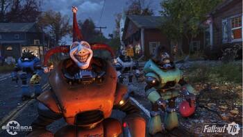 Screenshot5 - Fallout 76 Tricentennial Edition