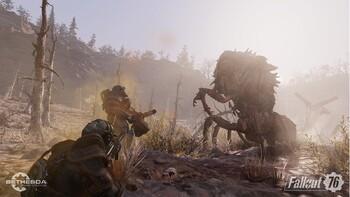 Screenshot7 - Fallout 76 Tricentennial Edition
