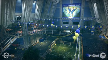Screenshot9 - Fallout 76 Tricentennial Edition
