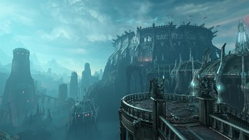 Screenshot5 - DOOM Eternal