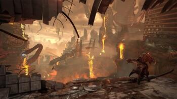 Screenshot6 - DOOM Eternal