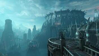 Screenshot5 - DOOM Eternal Deluxe Edition