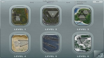 Screenshot7 - Airport Madness 4