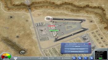 Screenshot4 - Airport Madness 4