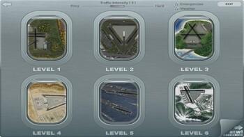 Screenshot7 - Airport Madness 4