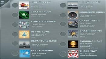 Screenshot8 - Airport Madness 4