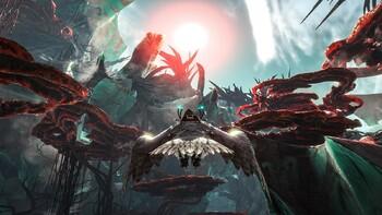 Screenshot9 - ARK: Extinction - Expansion Pack