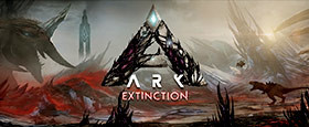ARK: Extinction - Expansion Pack
