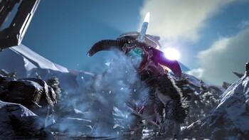 Screenshot2 - ARK: Extinction - Expansion Pack
