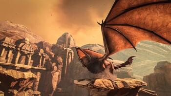 Screenshot7 - ARK: Survival Evolved Season Pass