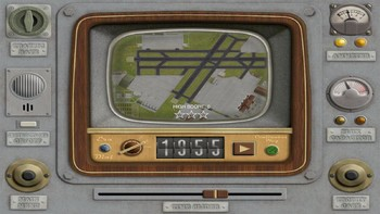Screenshot7 - Airport Madness: Time Machine