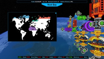 Screenshot2 - Universal Space Station