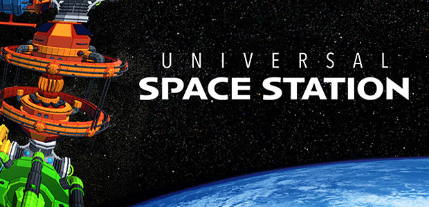 Universal Space Station Inc.