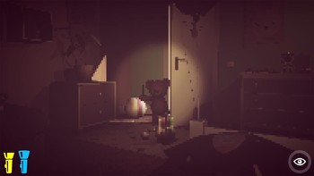 Screenshot3 - Bedtime Blues