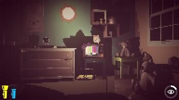 Screenshot5 - Bedtime Blues