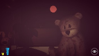Screenshot7 - Bedtime Blues