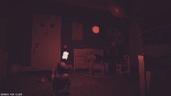 Screenshot8 - Bedtime Blues