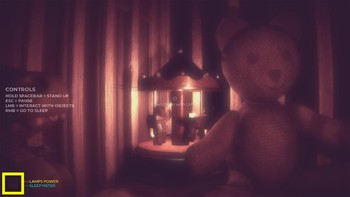 Screenshot2 - The Childs Sight
