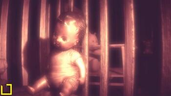 Screenshot6 - The Childs Sight