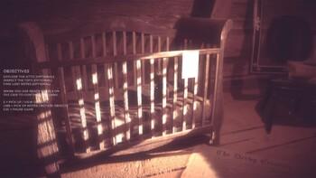 Screenshot9 - The Childs Sight