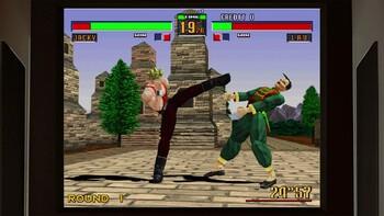 Screenshot7 - Yakuza Kiwami 2