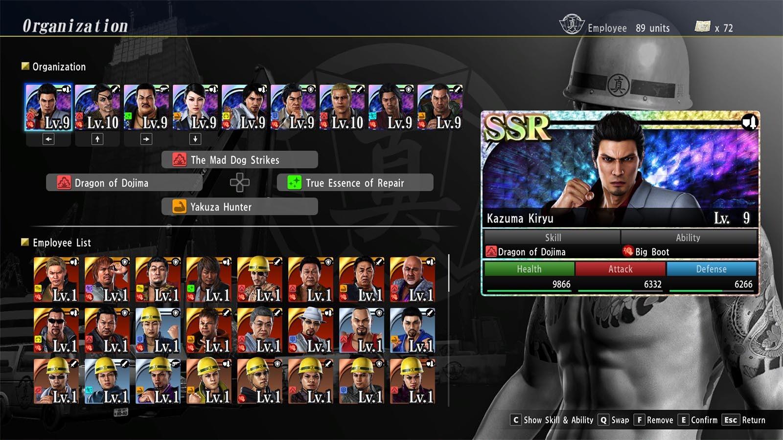 yakuza 2 pc game download full
