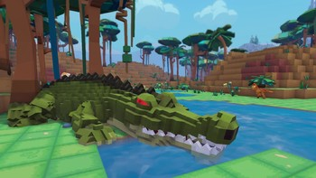 Screenshot8 - PixARK