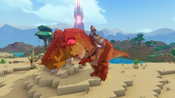 Screenshot10 - PixARK