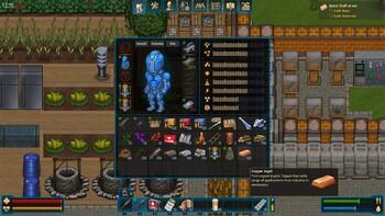 Screenshot2 - CryoFall