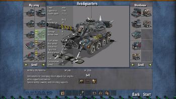 Screenshot10 - S.W.I.N.E. HD Remaster