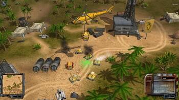 Screenshot3 - S.W.I.N.E. HD Remaster