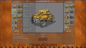 Screenshot5 - S.W.I.N.E. HD Remaster
