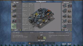 Screenshot6 - S.W.I.N.E. HD Remaster