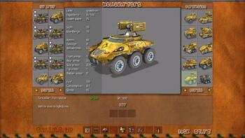 Screenshot7 - S.W.I.N.E. HD Remaster