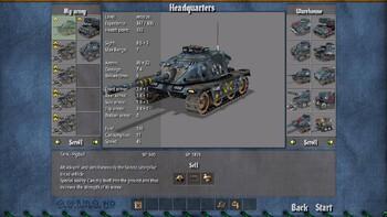 Screenshot8 - S.W.I.N.E. HD Remaster