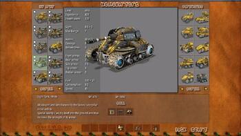 Screenshot9 - S.W.I.N.E. HD Remaster