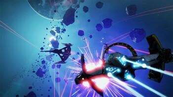 Screenshot1 - Starlink: Battle for Atlas