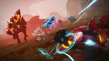 Screenshot3 - Starlink: Battle for Atlas - Deluxe Edition