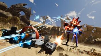 Screenshot5 - Starlink: Battle for Atlas - Deluxe Edition