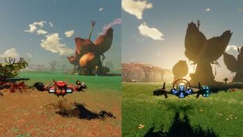 Screenshot6 - Starlink: Battle for Atlas - Deluxe Edition