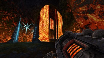 Screenshot1 - WRATH: Aeon of Ruin