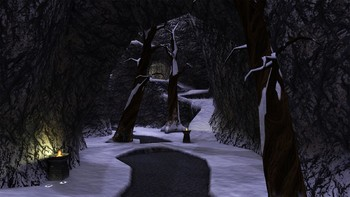 Screenshot5 - WRATH: Aeon of Ruin