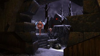 Screenshot9 - WRATH: Aeon of Ruin