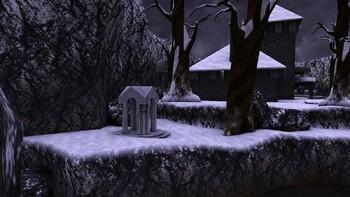 Screenshot4 - WRATH: Aeon of Ruin