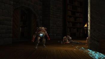 Screenshot8 - WRATH: Aeon of Ruin