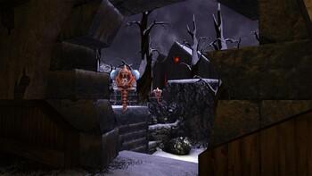 Screenshot9 - WRATH: Aeon of Ruin