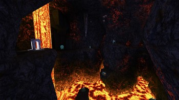 Screenshot2 - WRATH: Aeon of Ruin