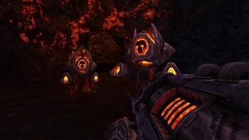 Screenshot3 - WRATH: Aeon of Ruin